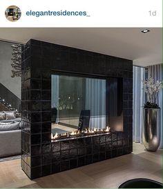 FOLLOW ELEGANT RESIDENCES ON INSTAGRAM HERE: http://Instagram.com/elegantresidences_