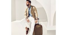 Equestrian Limited Edition - SS-16 - Massimo Dutti España (Excepto Canarias)/Spain (except the Canary Islands)