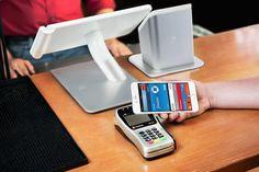 Pagamentos com Apple Pay rendem $5/£5 em gift card