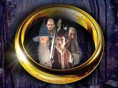 шпалери для робочого столу - Володар перстнів: http://wallpapic.com.ua/movie/the-lord-of-the-rings/wallpaper-35310