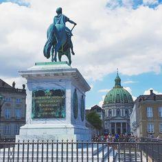 Despacito #LuisFonsi  Location  #Copenhagen  Photo  #ElectraAsteri