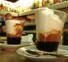 Caffe' Viennese vegano biologico