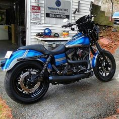 @Regrann from @thinkpainting - Another killer weather weekend in the frigid northeast ... Who's riding #dynalowriders #harleydavidson #cityofBoston #thinkpainting #Regrann #dynamitecrew #dynamite_crew #supportdynamitecrew #harleydavidson #harleywheelies #harley #dyna #fxd #fxdx #fxdxt #fxdc #fxdb #fxdl #fxr #fxrt #fxrp