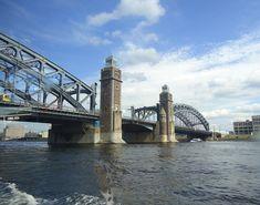 Как устроены мосты http://spb.engineer-history.ru/excursion.php?menu=%D0%AD%D0%BA%D1%81%D0%BA%D1%83%D1%80%D1%81%D0%B8%D0%B8#94