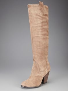 Vince Camuto Shoes   Braden Boot