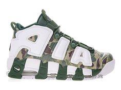 Nike Air Max 90 Essential, Chaussures de Gymnastique Homme, Rouge (Univ RedWhite 602), 46 EU