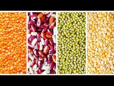 Superfoods: Beans | Nutrition