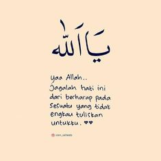 Reminder Quotes, Today Quotes, Real Quotes, Life Quotes, Daily Quotes, Quotes Romantis, Cinta Quotes, Islamic Quotes Wallpaper, Religion Quotes