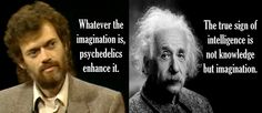 Shoutout to our collective imagination