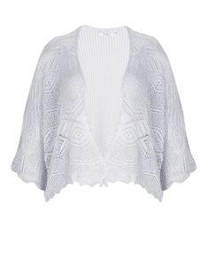 Ruffle Blouse, Sweaters, Tops, Women, Fashion, Moda, Fashion Styles, Sweater, Fashion Illustrations