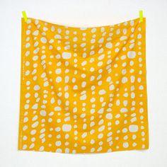 2014 Nani Iro  Pierre POCHO  You Tama Japanese fabric Double Gauze 50cm