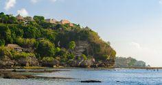 Bayuh Sabbha Villa | 5 bedrooms | Uluwatu | Nusa Dua Cliffs
