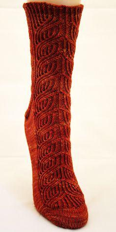 Phoebus Apollo pattern by Wendy D. Johnson, Ravelry: Phoebus Apollo pattern by Wendy D. Johnson, Ravelry: Phoebus Apollo pattern by Wendy D. Crochet Socks, Knitted Slippers, Slipper Socks, Knitting Socks, Knitted Hats, Knit Socks, Lady Stockings, Knit Stockings, Johnson Baby