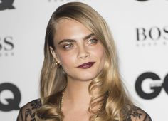 Best of the Week: Rita Ora's Rockstar Hair, Cara Delevingne's Vampy Lip, More | StyleCaster
