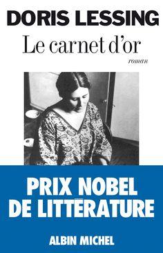 Litt' list : 10 livres féministes à avoir sur sa table de chevet | Glamour