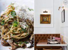 Εστιατόριο ΑΝΕΤΟΝ Restaurants, Spaghetti, Ethnic Recipes, Food, Essen, Restaurant, Meals, Yemek, Noodle