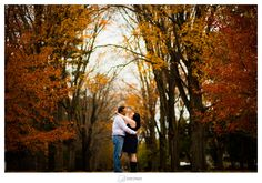 New Hope Wedding Photographers | Rachel and Joe's E-Session