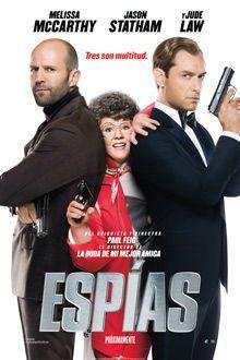 Espias - encarteleraonline - w650 007