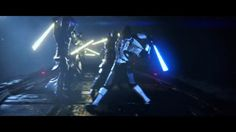 This 6minutes movie is better than the 2 hours of star wars 7 the force awaken   http://ift.tt/2dzWMEu via /r/woahdude http://ift.tt/2d1amKw