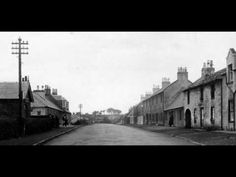 Tour Scotland wee video of old photographs of Coylton village in South Ayrshire , Scotland . The village is located 5 miles east of Ayr, a...