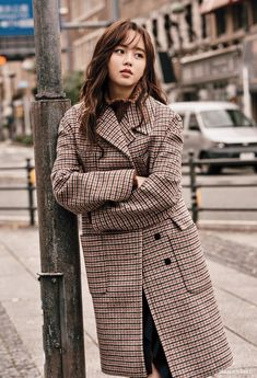 Kim So Hyun Looks Chic and Poised in a Pictorial with Marie Claire - POPdramatic Young Actresses, Child Actresses, Female Actresses, Korean Actresses, Actors & Actresses, Asian Actors, Korean Actors, Hyun Kim, Kim Sohyun
