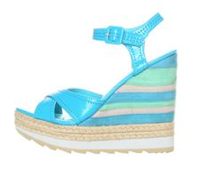 Zeppa Gas , SUPER for CHF 42,50 only size 39 - 40