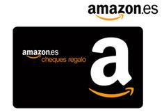 ¿Alguna vez se preguntó cómo dividir los pagos en amazon? ¡No busque más! Aquí está una sencilla guía para dividir pagos en amazon con cheque regalo Amazon.