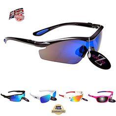Praktisch Xiu Runde Sonnenbrille Männer Frauen Metall Punk Vintage Sonnenbrille Marke Designer Mode Gläser Spiegel Objektiv Top Qualität Oculos Uv400 Sonnenbrillen