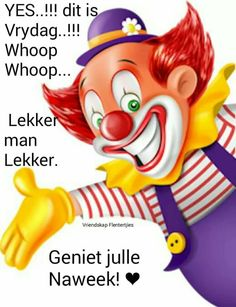 Good Morning Messages, Good Morning Good Night, Morning Quotes, Afrikaanse Quotes, Goeie More, Friday Humor, Special Quotes, Daily Quotes, Happy Friday