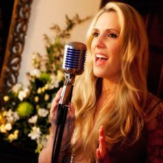 Julia Birkinshaw Live at Grosvenor Golden Horseshoe, 79-81 Queensway, London, W2 4QH, UK on Mar 27, 2015 at 9:00pm to 11:30pm. From the British Ambassador's residence in Washington DC and Baiser Sale Jazz club in Paris, to London's Savoy Hotel and the Gaudi Park in Barcelona, Julia has dazzled audiences all over the world.  Category: Nightlife, Price: Free, Artists: Julia Birkinshaw.