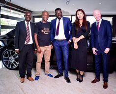 Ginimbi to grace Lovely Zimbabwe's DVD launch National Songs, The Encounter, Great Life, Circle Of Life, Brand Ambassador, Zimbabwe, Interview, Product Launch, Celebrity