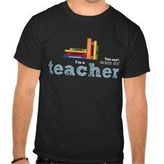Teacher quote tee shirt T Shirt, Hoodie Sweatshirt