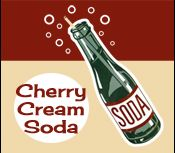 from chowhound guinness cream soda add domaine de canton and navan ...