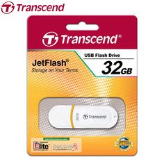 Cheap pen drive Buy Quality flash pen drive directly from China flash drive Suppliers: Transcend JetFlash 330 USB Flash Drive High Speed USB Key Flash Memory Stick Business USB Flash Pen Drive Business Pens, Business Gifts, Nursery Songs, Usb Stick, Flash Memory, High Speed, Usb Flash Drive, Consumer Electronics, Campaign