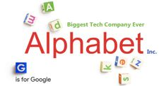 Alphabet by the Numbers  Q4 2017 Earnings report  A $3 million loss but bigger hardware sales