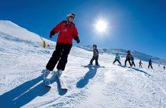 Image result for ski resort info people