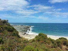 Apollo Bay Victoria,  Australia