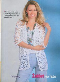 915909918b blog de crochet ,dos agujas ,tricot, tejido . tunesino , revistas de tejido