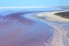 Spirit Safaris - Google+ South Australia, Safari, Art Projects, Palette, Spirit, Tours, Colour, Beach, Water