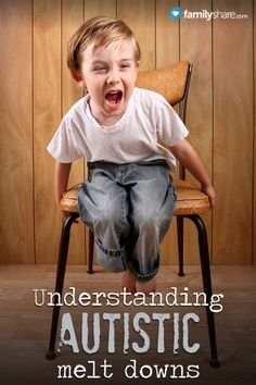 Parents of autistic children face difficult challenges when in public. Through autistic awareness and the kindness of others, the challenges can be le...