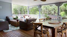 House Rules: The Rundown Queenslander