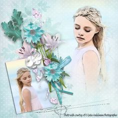 New mini-kit EXPECTANCE http://scrapbird.com/designers-c-73/d-j-c-73_515/graphic-creations-c-73_515_556/expectance-by-graphic-creations-p-17696.html Photo: Katie Andelman Photographer  https://www.facebook.com/katieandelmanphotography/?fref=ts&pnref=story