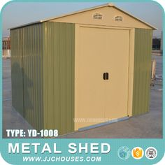 garden sheds for saleeasy assemlbyit is disassembly
