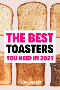 Who knew I could be so interested in toasters? I was so invested in this post and am literally considering buying a new toaster now. First Apartment Checklist, First Apartment Essentials, Apartment Hacks, Apartment Kitchen, Bedroom Apartment, Moving House Tips, Moving Tips, Moving Hacks, Ikea