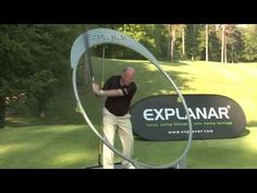 VPS - Watch Golf Swing Videos | See Explanar In Action