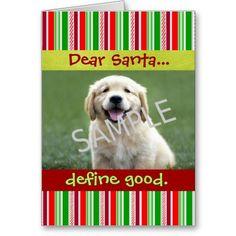 20 Best Dog Photo Christmas Cards Images Christmas Photos