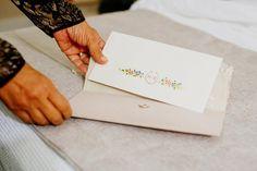 012_making_of_noiva Printables, Invitations, Blog, Wedding, Marriage Invitation Card, Stationery Shop, Engagement, Fortaleza, Valentines Day Weddings