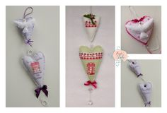 Pingentes personalizados Atelier Flor de Tule