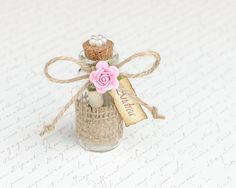 Will you be My Bridesmaid Bridesmaid Invitations Message in a Bottle Ask Bridesmaids Maid of Honor Proposal Flower Girl Proposal Best Bridesmaid Gifts, Asking Bridesmaids, Will You Be My Bridesmaid, Bridesmaid Proposal, Wedding Bridesmaids, Flower Girl Invitation, Bottle Charms, Message In A Bottle, Friendship Gifts