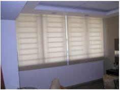Get new & latest roller blinds